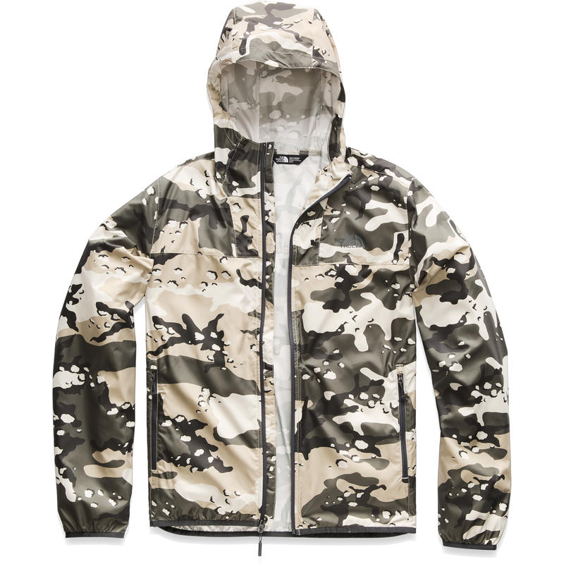 a9113ab18 The North Face Printed Cyclone Hoodie - Men's | MEC
