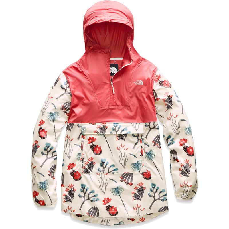 b7e2fab2c The North Face Clothing | MEC