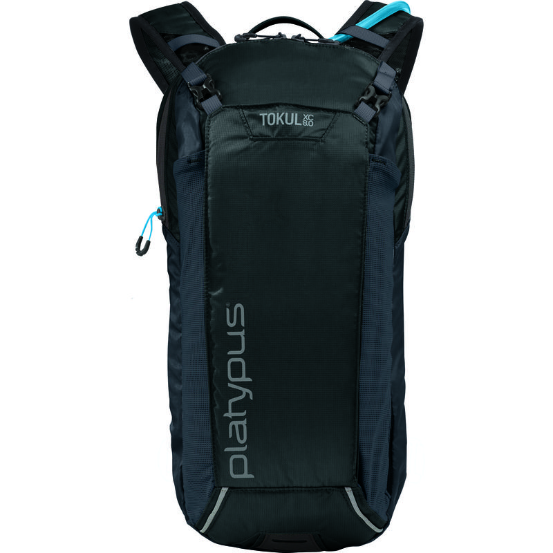 c7811cf4d8e7d Bike backpacks for Mountain biking | MEC