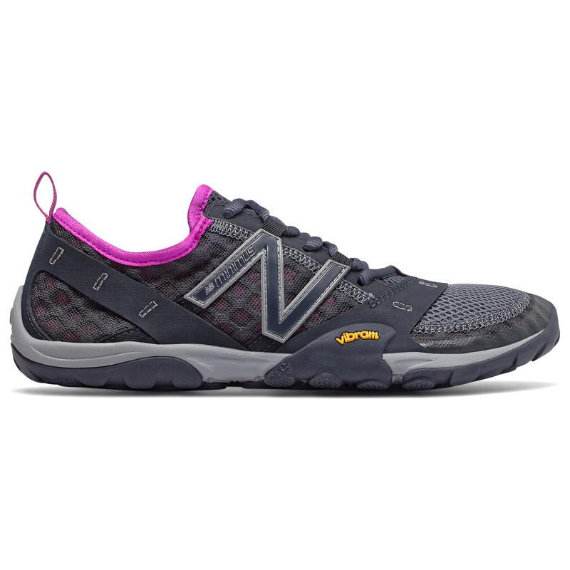 check out ba9d0 6d2cc New Balance Shoes   MEC