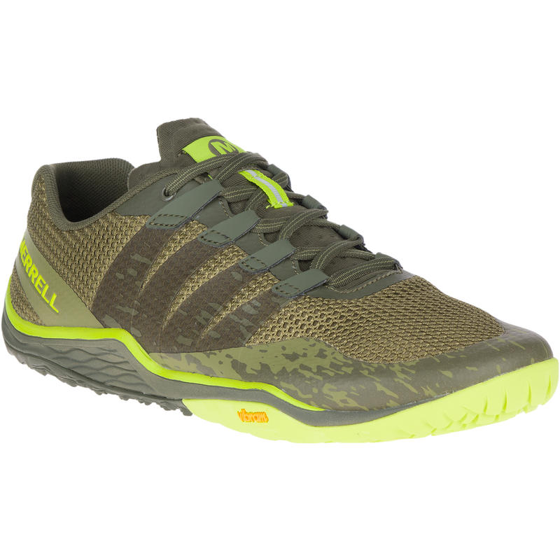 534581597f6 Trail running shoes