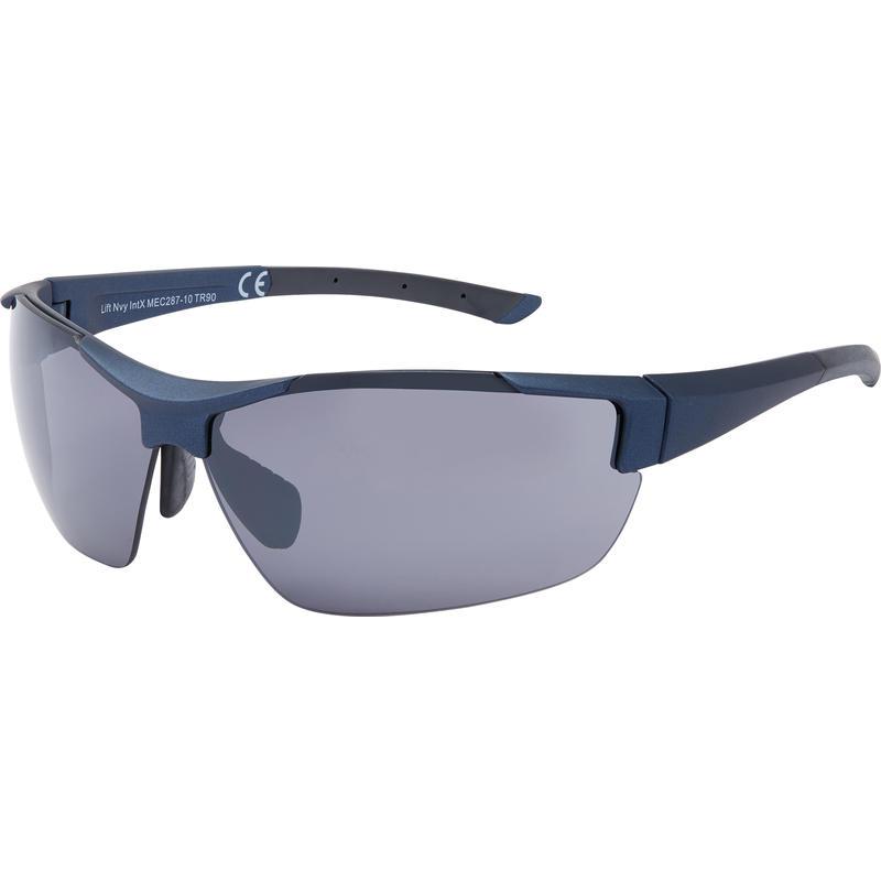 f9a1831bedb32 Men s Sport sunglasses