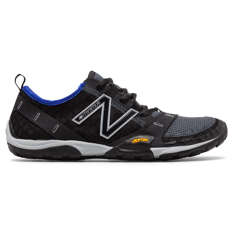low priced 223e4 576a3 New Balance Footwear