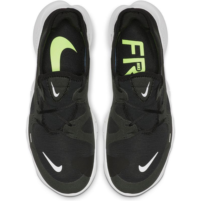 Nike Free Run 5.0 Road Running Shoes