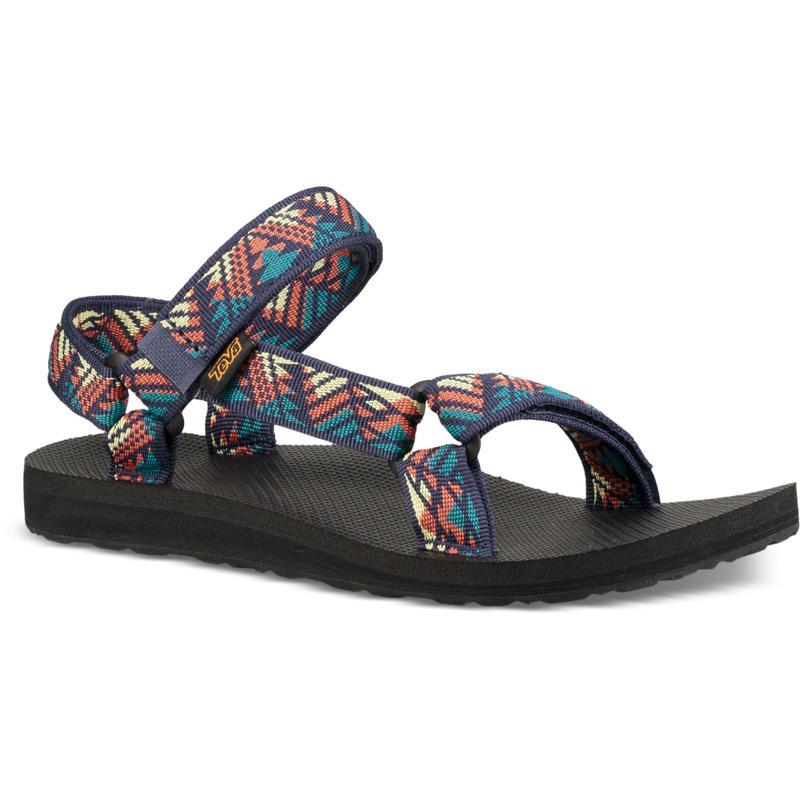 8c2f81734d00 Water sandals