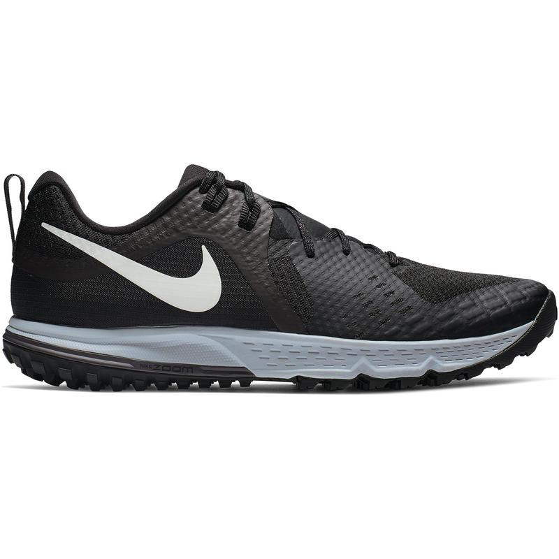 premium selection ac191 e9e1e Nike Air Zoom Wildhorse 5 Trail Running Shoes - Men s   MEC