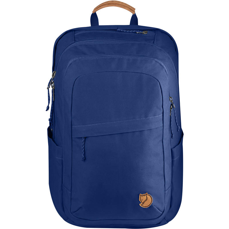 38f324103 Fjallraven Raven 28L Backpack - Unisex | MEC