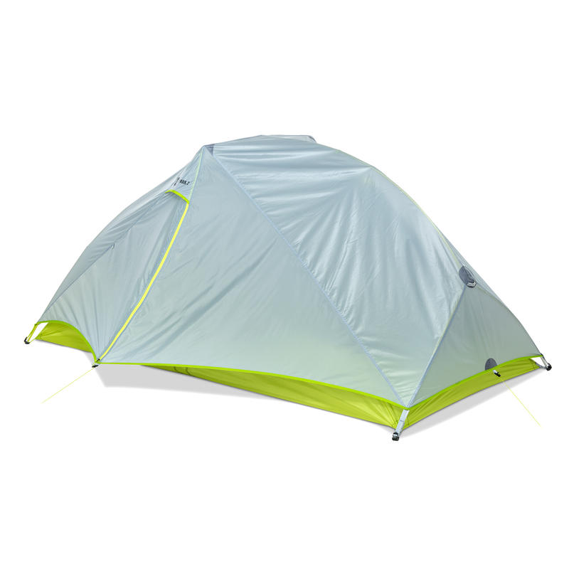 2846282c1 Camping tents