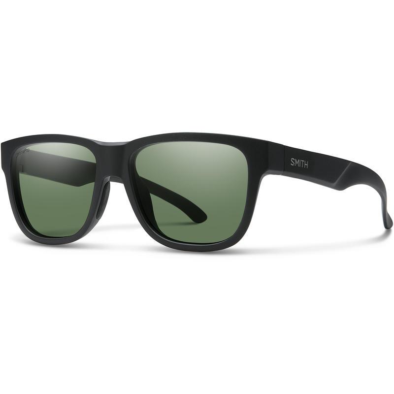 90f41b456752e Smith Lowdown Slim 2 Sunglasses - Unisex