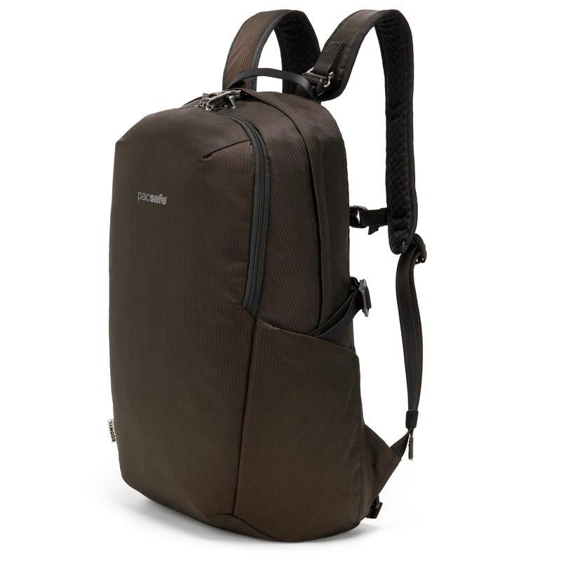 Packs and bags | MEC