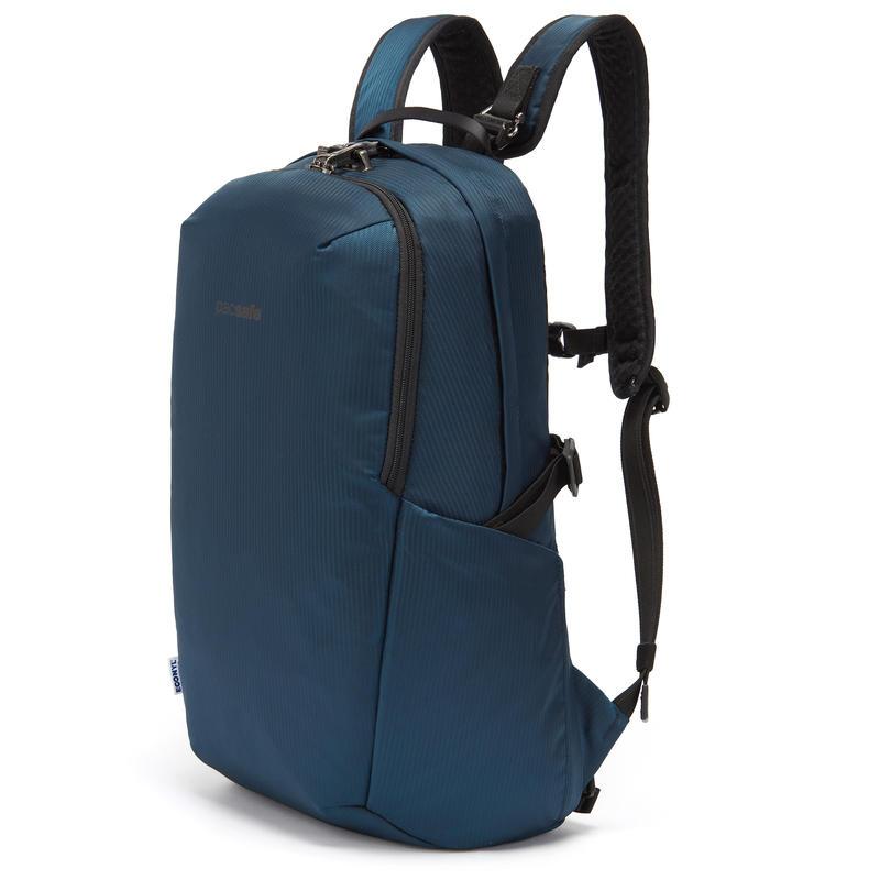 07b716fa6 Packs and bags | MEC