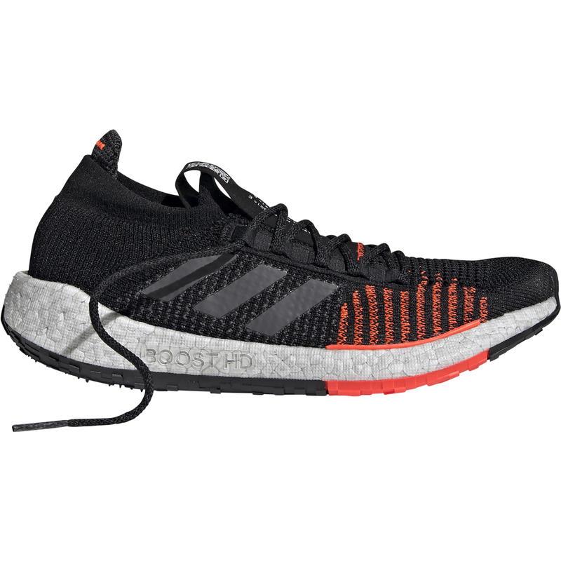 topowe marki Całkiem nowy sprawdzić Adidas Pulseboost HD Road Running Shoes - Men's | MEC