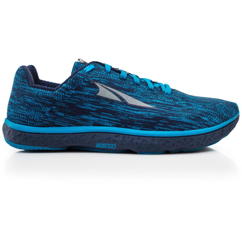 huge selection of e5fa2 1c616 Altra Escalante 1.5 Road Running Shoes - Women's | MEC