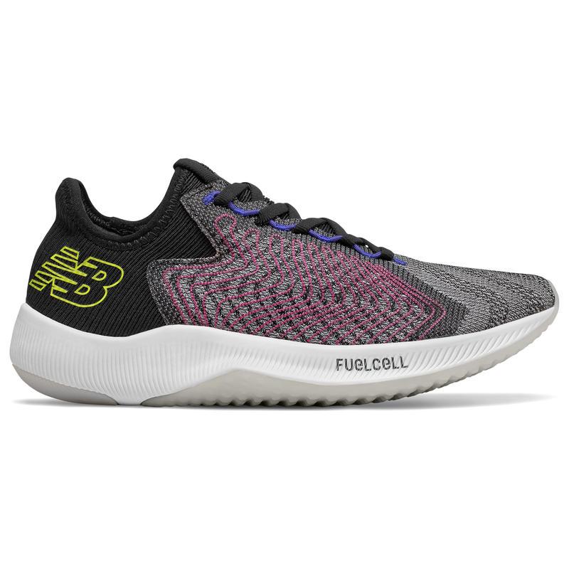 butik wyprzedażowy najwyższa jakość kup sprzedaż New Balance Fuel Cell Rebel Road Running Shoes - Women's | MEC