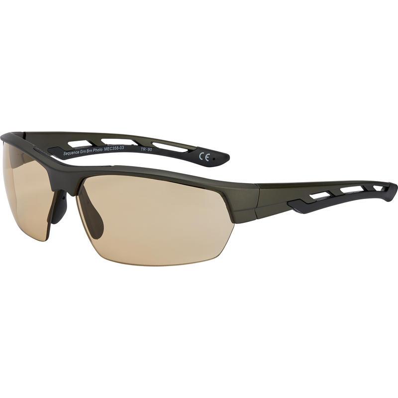 a8dee6af7 Men's Sport sunglasses | MEC