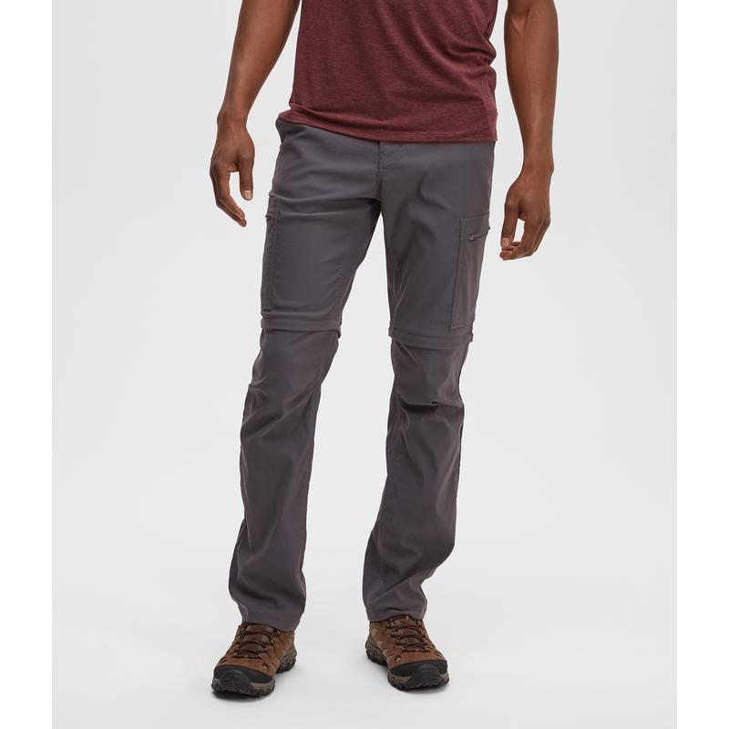 500c6a1f6 Hiking pants | MEC