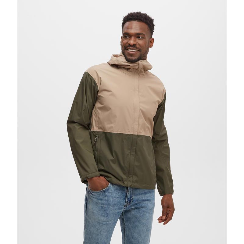 4383ee645 Men's Jackets | MEC