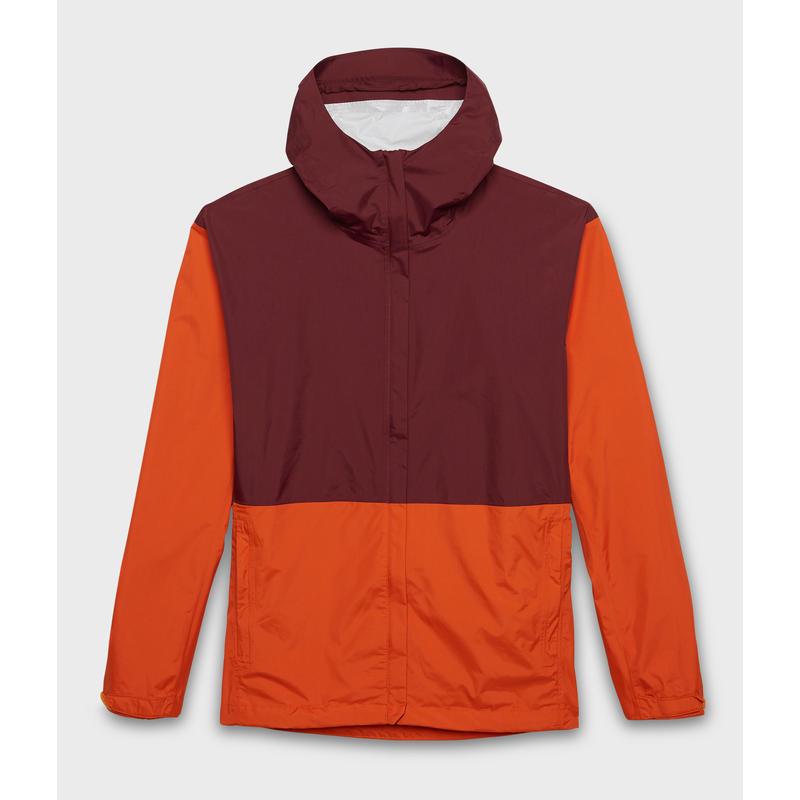 dcc16ff54 Rain jackets | MEC
