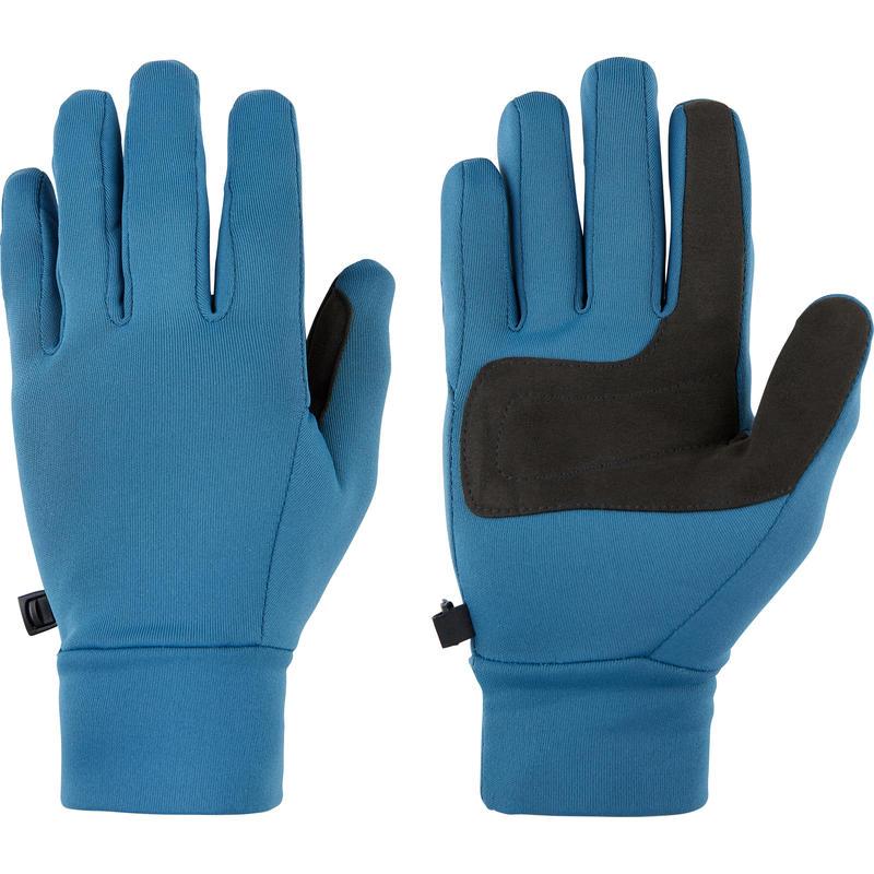 MEC Goto Fleece Gloves - Unisex