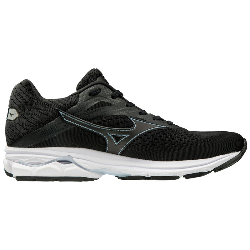 best mizuno running shoes womens europe