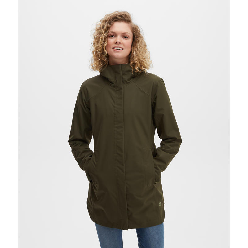 best service 2c427 b0d42 Women's jackets | MEC