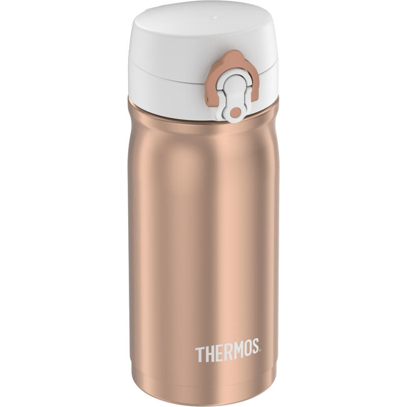 Thermos Direct Drink Beverage Bottle 350 ml   MEC