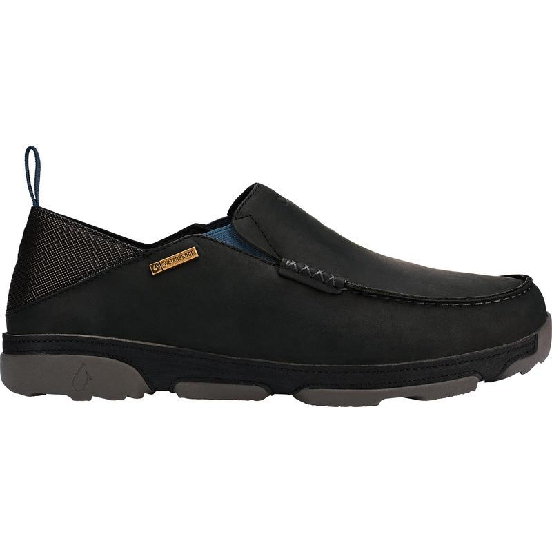 Olukai Na'i Waterproof Slip On Shoes