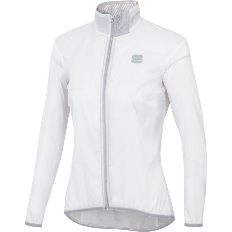 Sportful Hot Pack Easylight Jacket - Women's