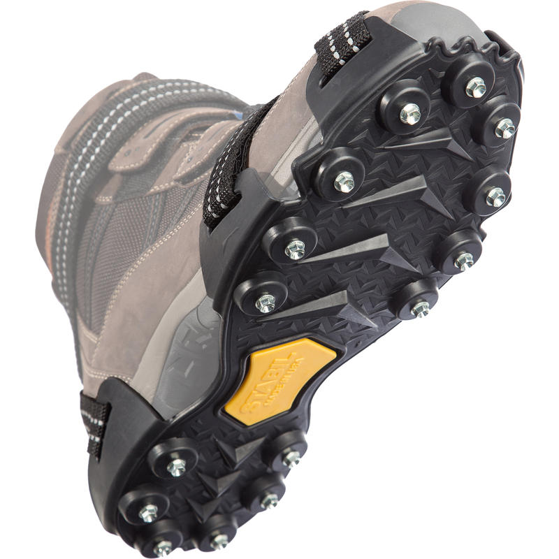 STABILicers Max 2 Traction Device - Unisex