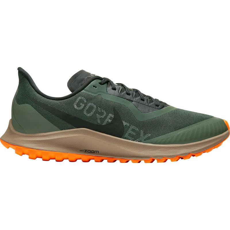 Nike Zoom Pegasus 36 Gore-Tex Trail