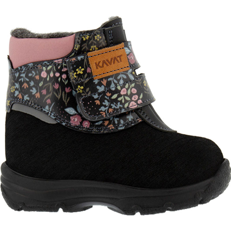 Kavat Yxhult XC Winter Boots - Infants
