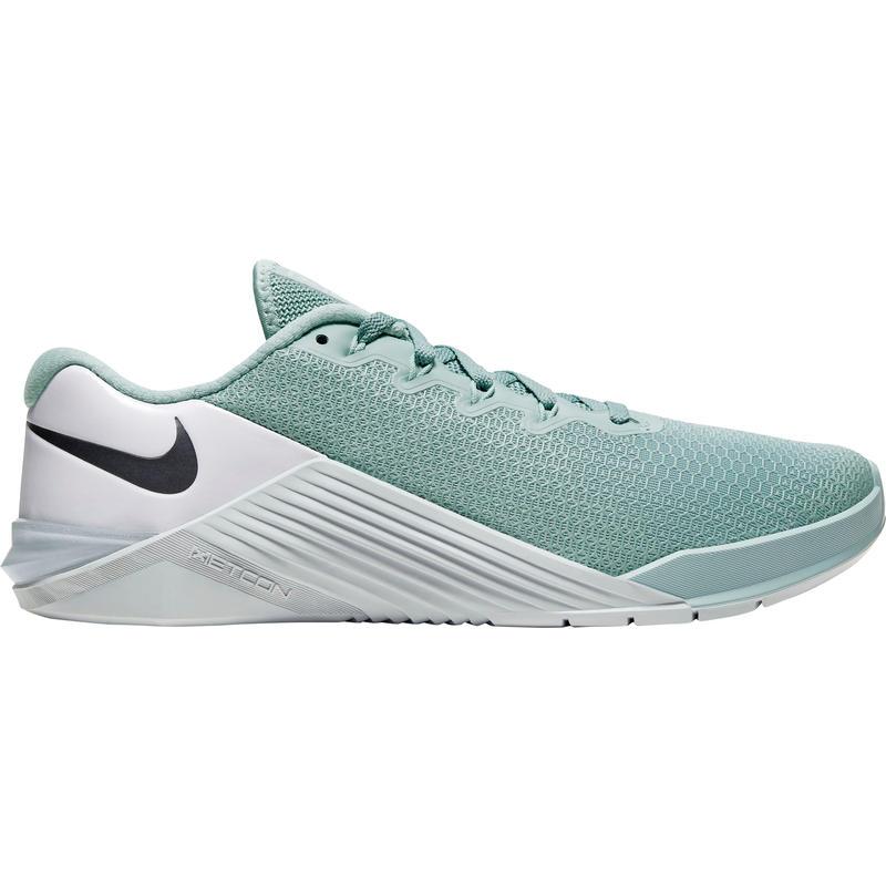 Nike Metcon 5 Training Shoes - Women's