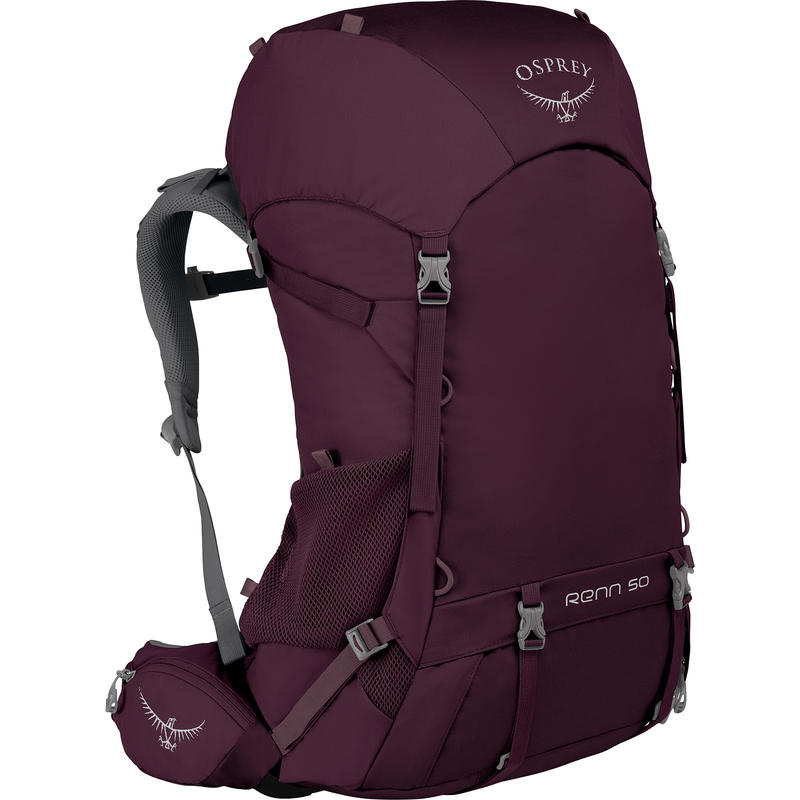 Osprey Renn 50L Backpack - Women's