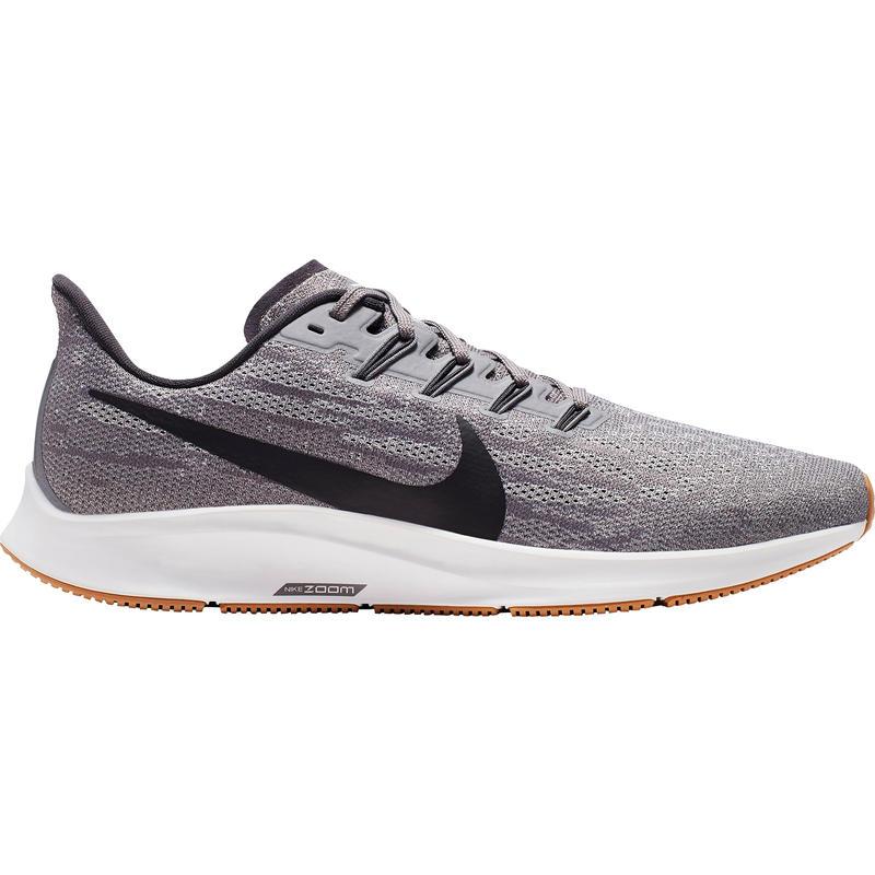 es bonito equilibrar Sumergido  Nike Air Zoom Pegasus 36 Road Running Shoes - Men's | MEC