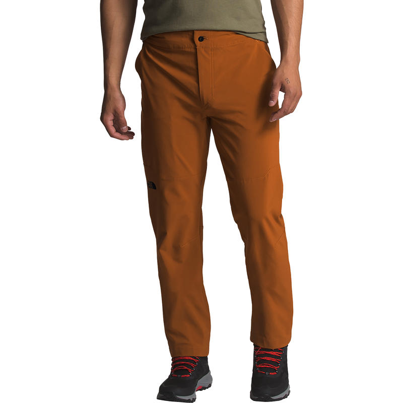 The North Face Paramount Active Pants - Men's | MEC