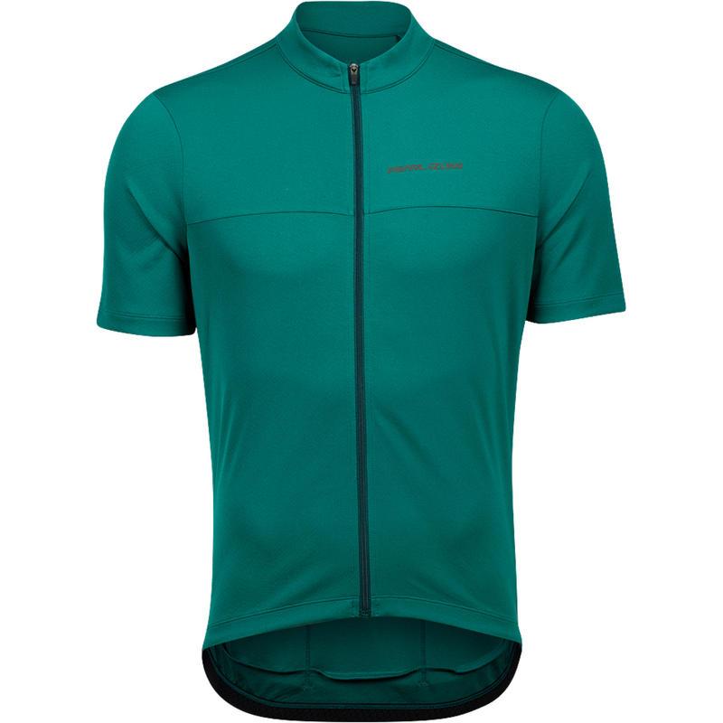 Men/'s Cycling Jersey Bicycle Short Sleeve Shirt Cycling  Bike Top Clothing YL06