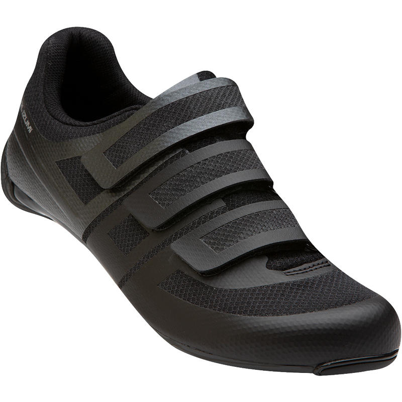 Pearl Izumi Quest Road Cycling Shoes - Women's
