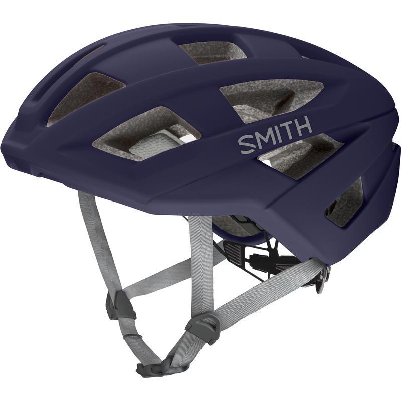 SMITH Casque de v/élo pour Portail