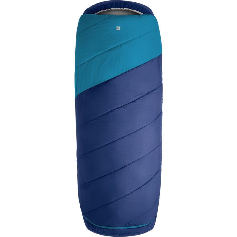 pour Enfants Adolescents et DAUERHAFT Sac de Compression Sac de Couchage Sac de Couchage de Camping Sac de Couchage Ultra Chaud et l/éger Sac de Couchage /à enveloppe Unique Durable