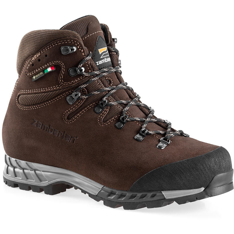 Zamberlan 900 Rolle Evo 2 Gore Tex Hiking Boots Men S Mec
