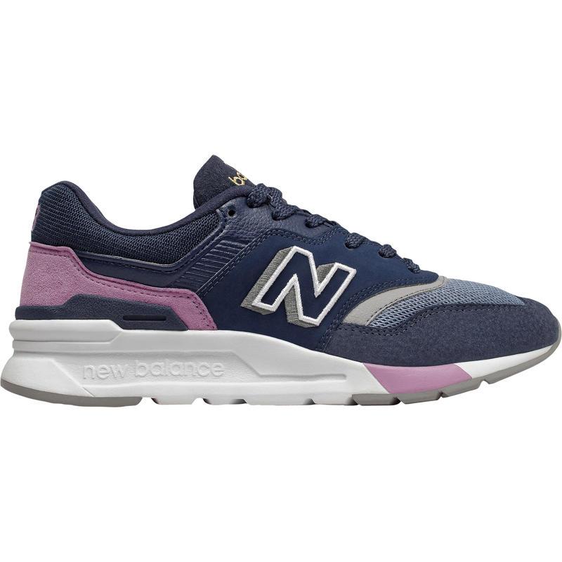new balance 997h women