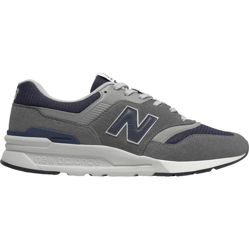 New Balance 997H Shoes - Men's   MEC