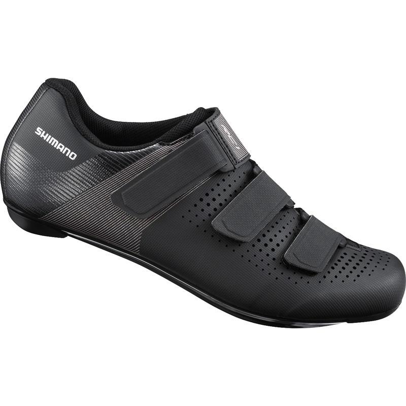 Shimano RC1 Cycling Shoes - Women's