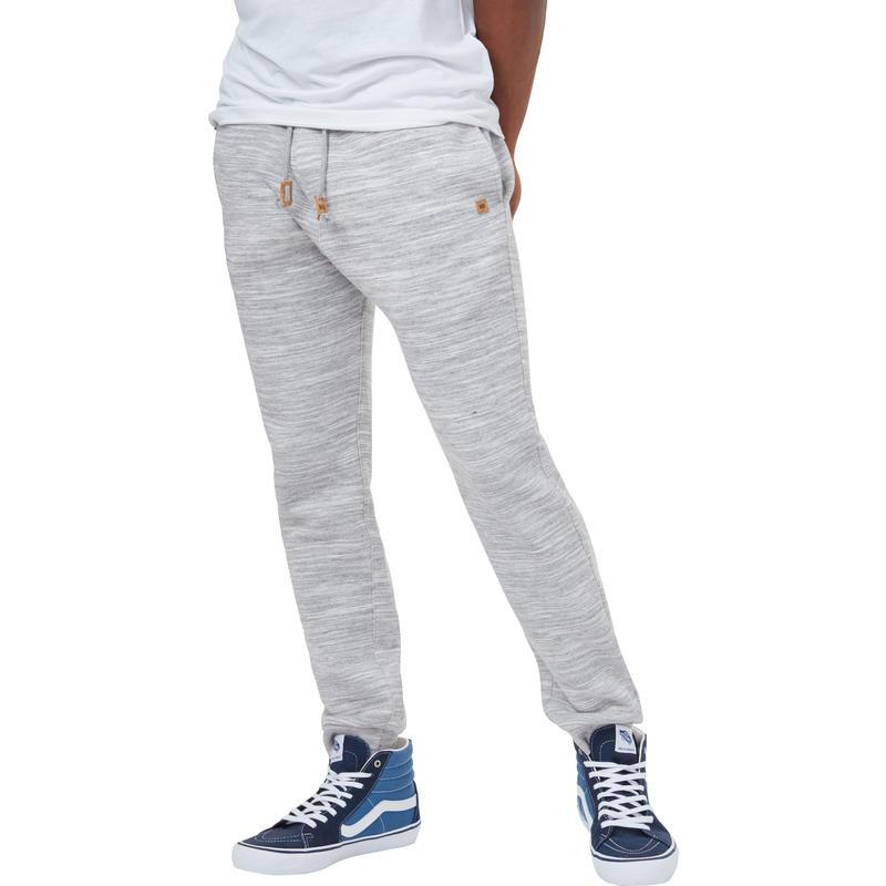 TS pants Taking Shape plus sz M 20 Jungle Fever Pant tapered leg stretch NWT!
