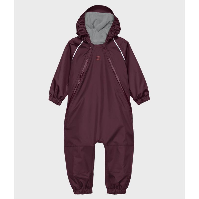MEC Cozy Newt Suit - Infants