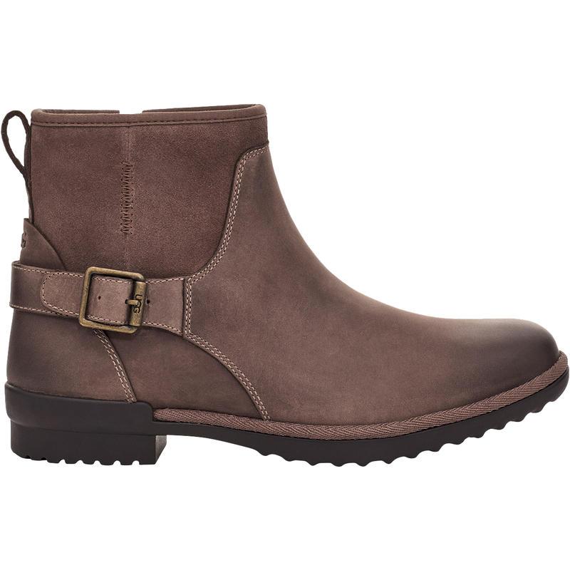 UGG Selima Waterproof Boots - Women's   MEC