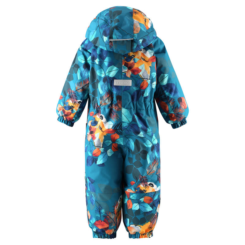 Reima Toddlers Langnes Winter Overall