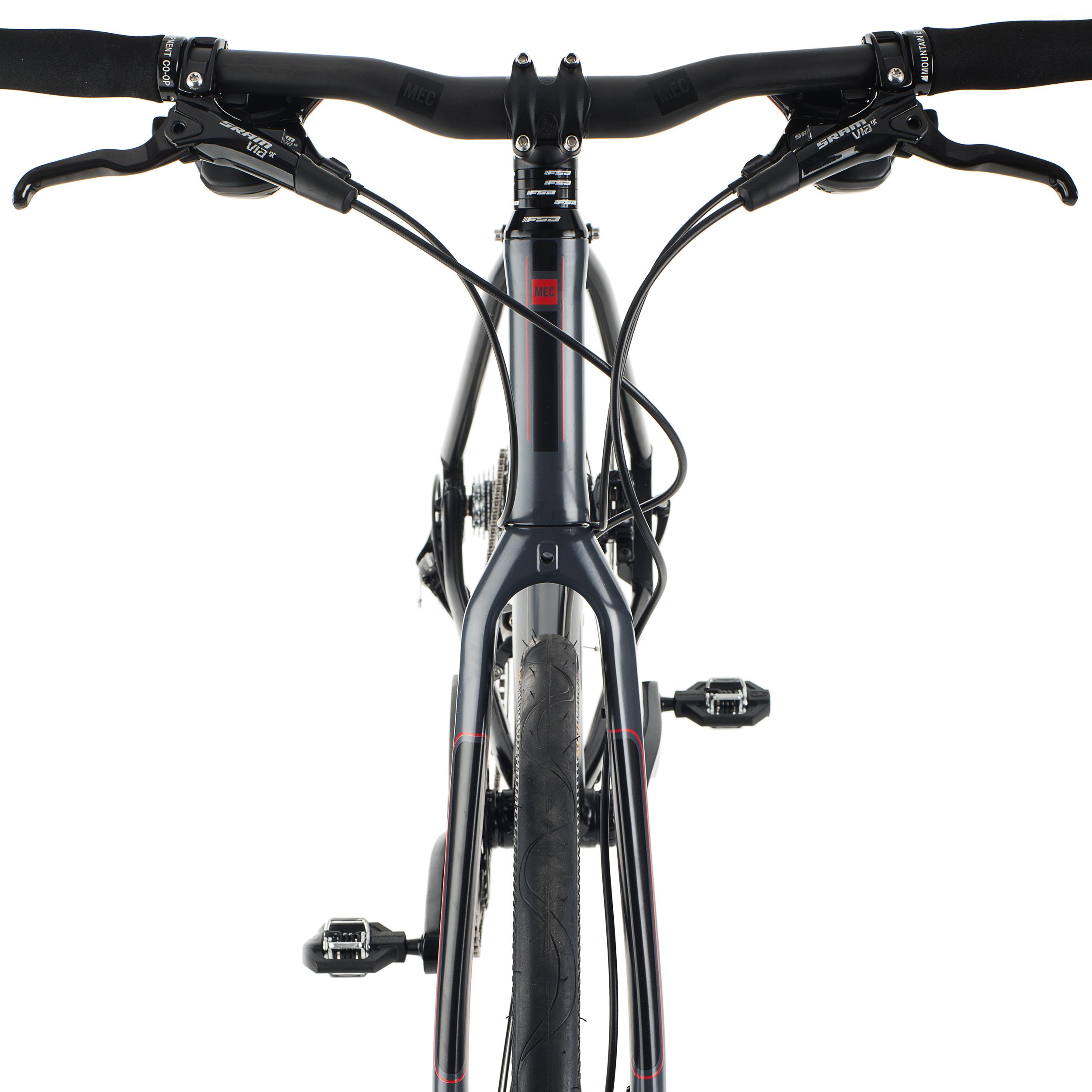 Kiger Full Carbon Saddle Carbon Fiber Saddle For MTB Road Bike Bicycle
