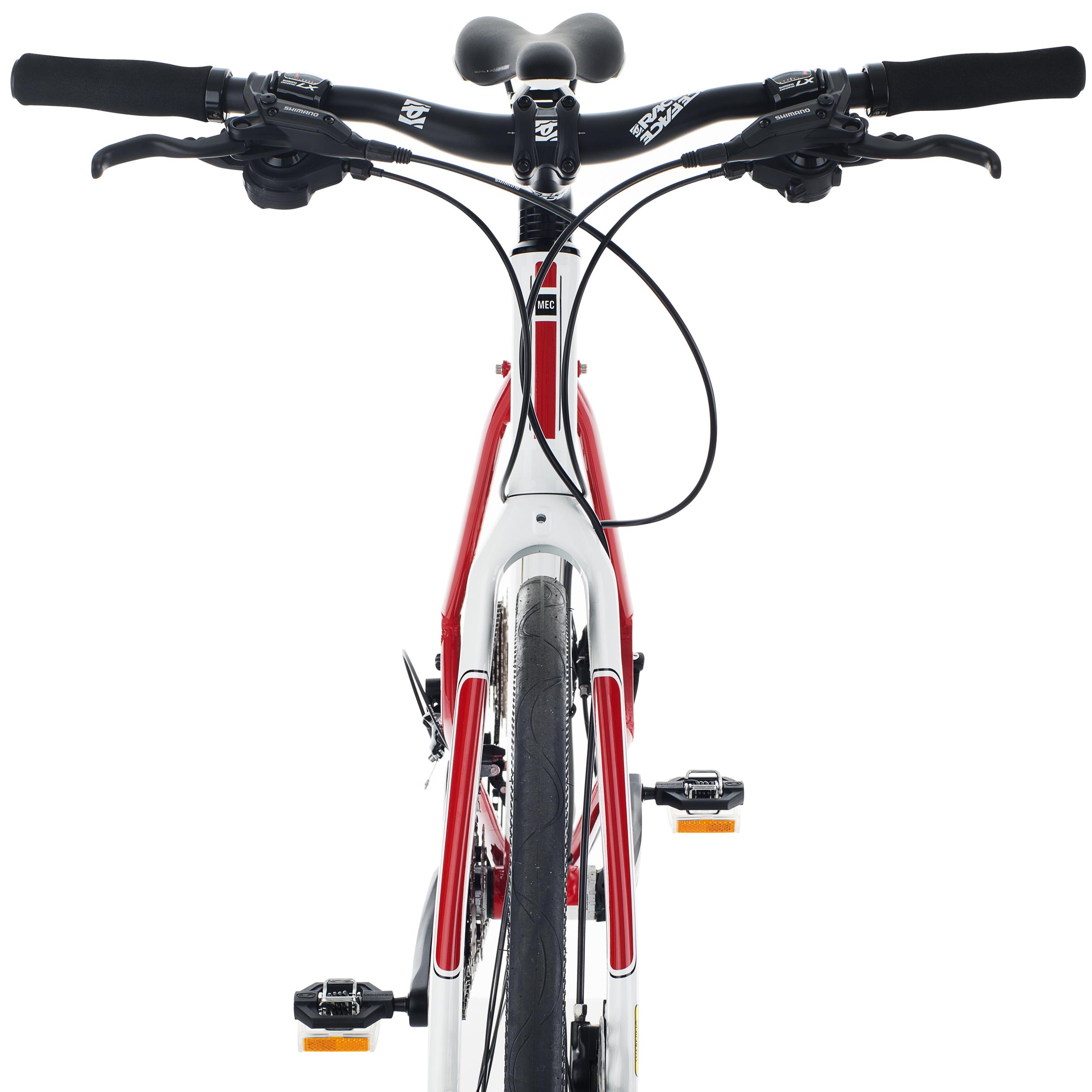 Mec shadowlands bicycle unisex geenschuldenfo Images