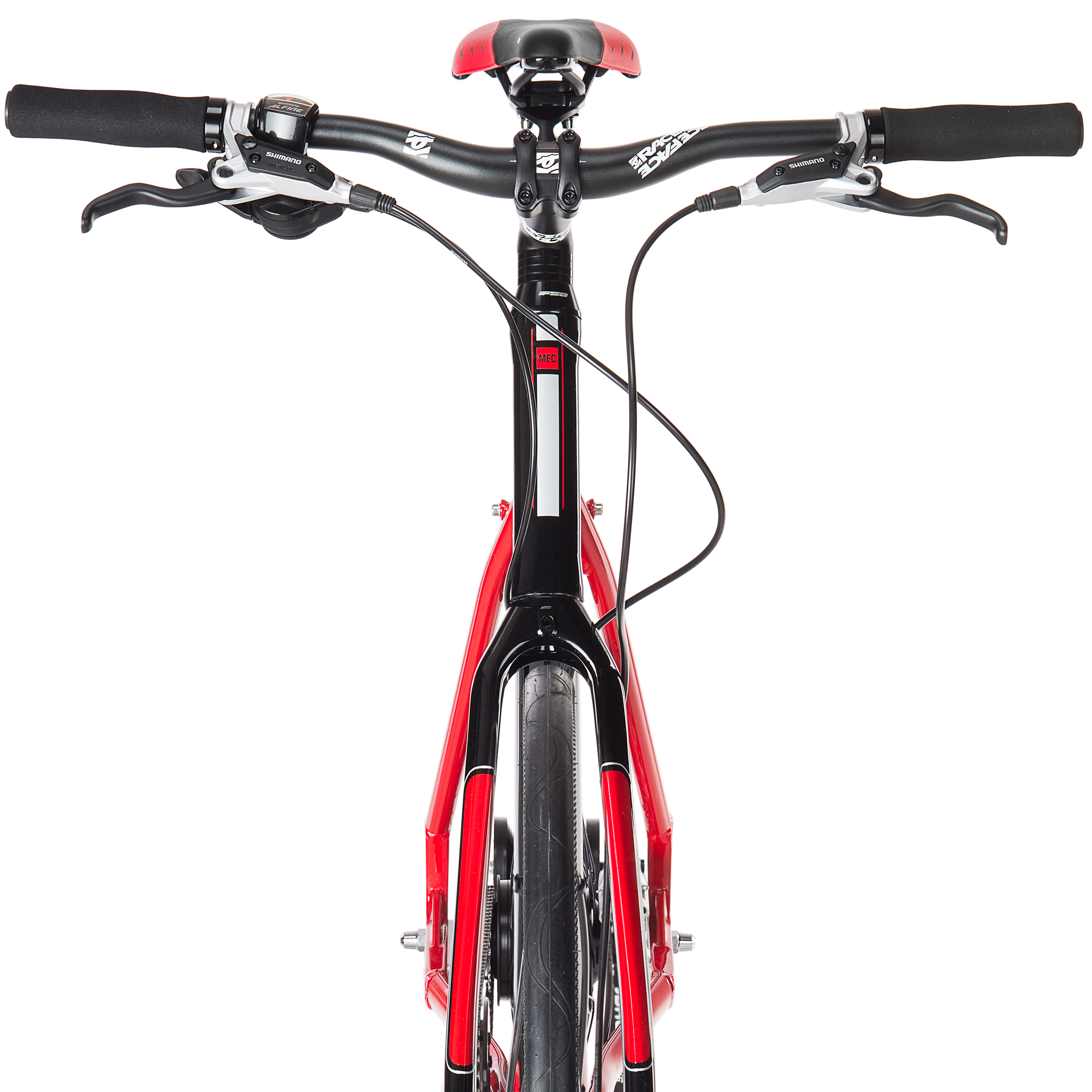 Mec hold steady bicycle unisex geenschuldenfo Images